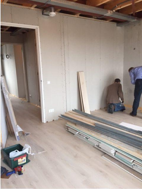 vloer-leggen-werkkamer