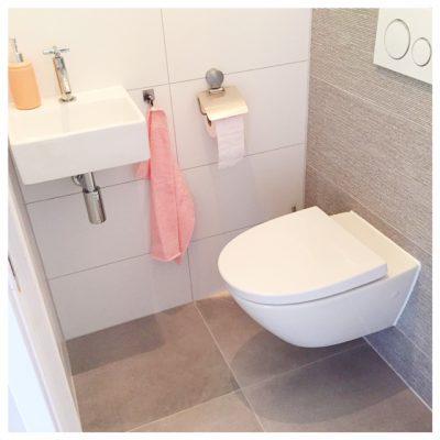 toilet 1e verdieping af
