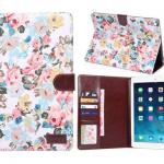 Lekker kleurig; hoezen voor je iPad