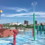 5 zomeractiviteiten met kinderen in New York