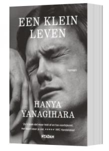 Review boek Een klein leven