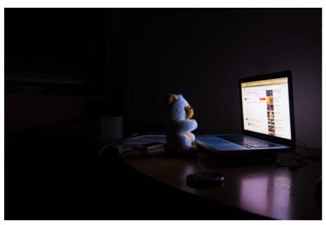 beer kijkt website