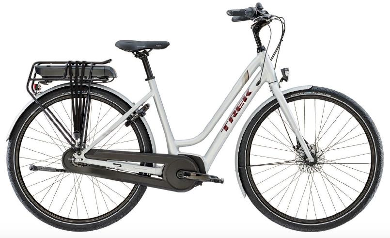 elektrische fiets 12gobike