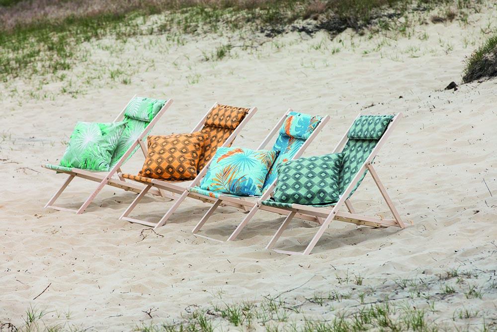 strandstoelen tuinkussenshop