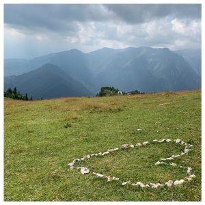 hart velika planina