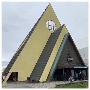 frammuseum