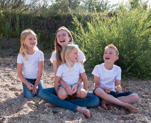 kids lachen kk fotografie