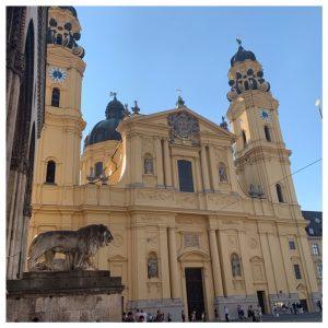 theaterinerkirche