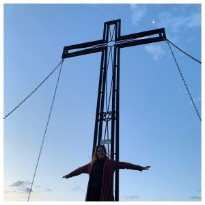 juut bij het kruis oostenrijk