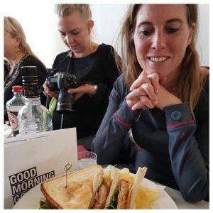 juut foodbloggerstour