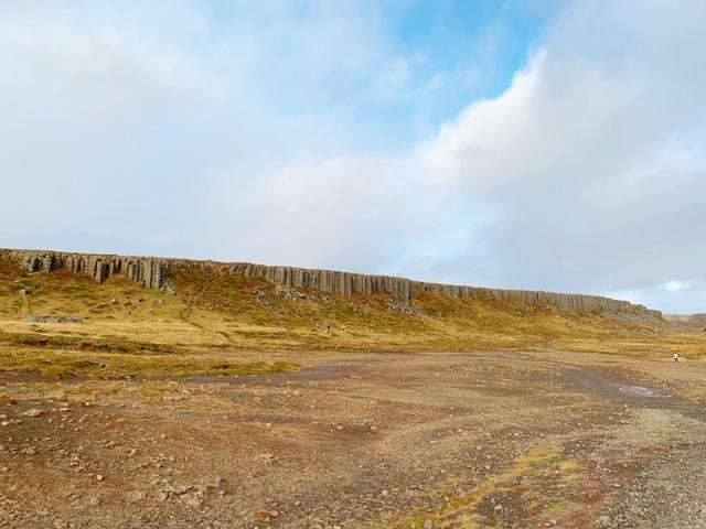 gerduberg cliffs
