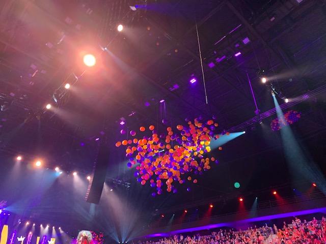 ballonnen kinderen voor kinderen 40