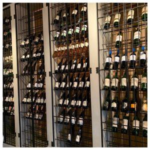 pierre wijn