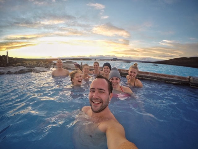 myvatn ijsland bloggers warmwaterbronnen