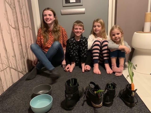 schoen zetten nov 2019