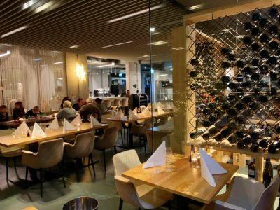Gastronomia-Villani-interieur