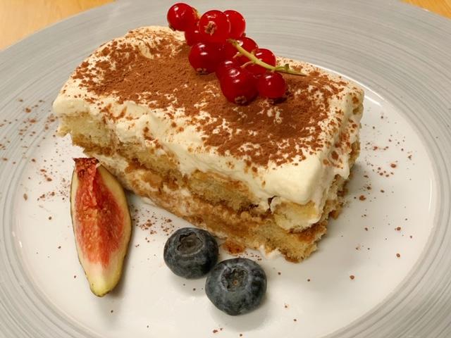 Gastronomia-Villani-tiramisu