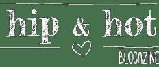 Hip & Hot blogazine