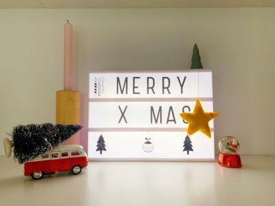 leuke kerst quotes merry x mas