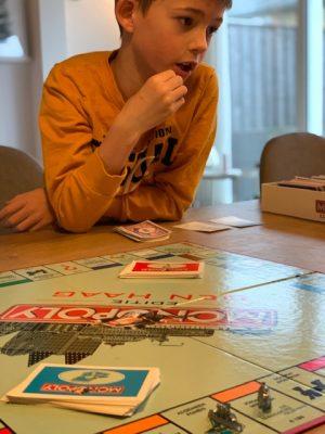 monopoly jan 2020