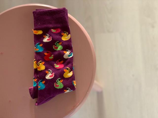 sokken van desokkenbaasnl