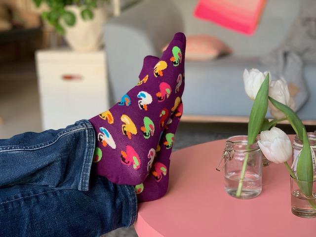 sokkenabonnement desokkenbaasnl