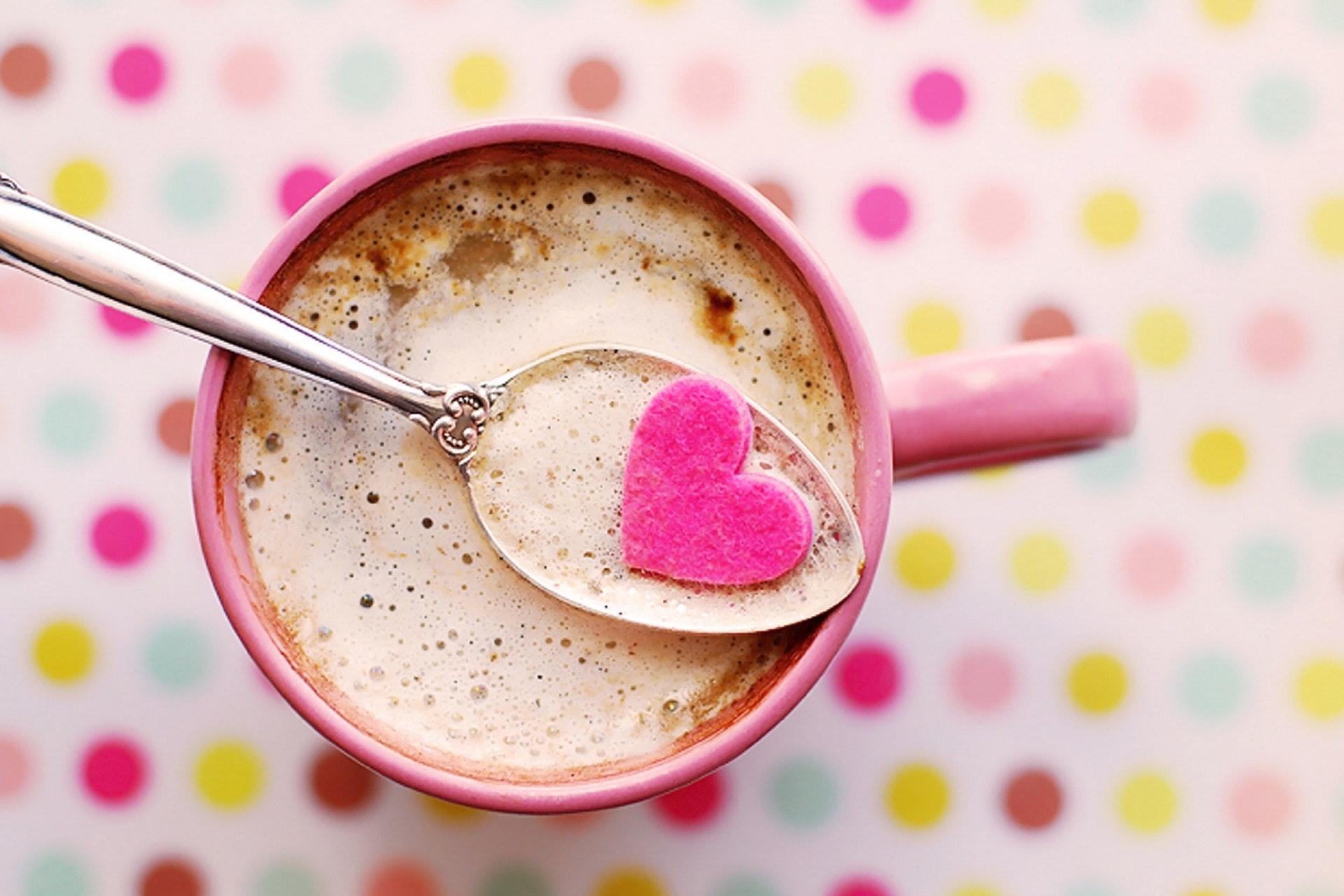 Tips voor een onvergetelijke gratis Valentijnsdag ontbijt op bed
