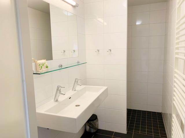 badkamer landal winterberg