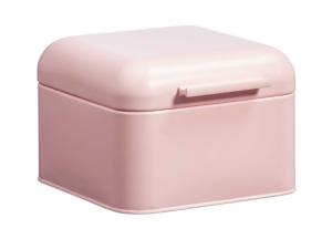 crackerbox roze