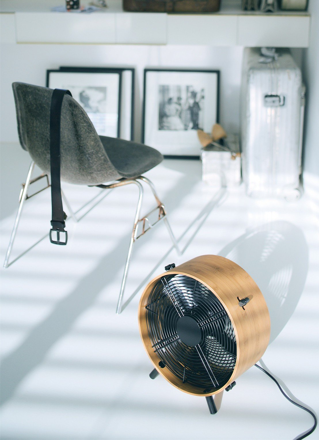 stadler-form-otto-tafelventilator-37-cm-hoog