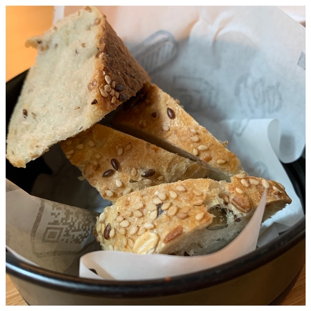 brood van de broodbrouwers