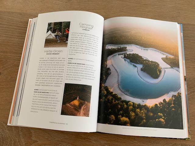 pagina uit verliefd op nederland 3