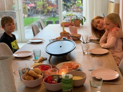 princess chefs table elypse
