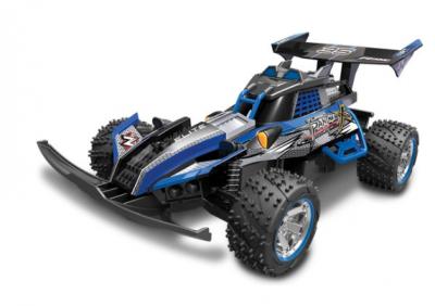 Heel veel populair speelgoed met Black Friday korting! bestuurbare auto