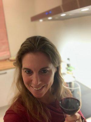 juut en wijn nov 2020