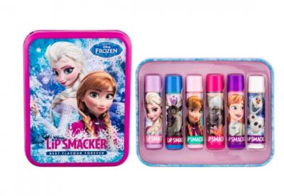 lippenbalsem voor kinderen