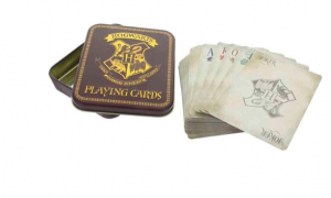 Harry Potter kaartspel