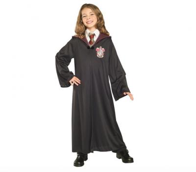 Harry Potter verkleedkleren