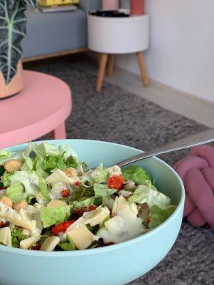 gezonde salade jan 2021