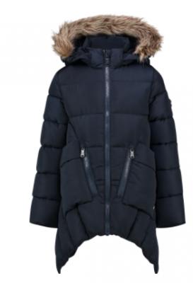 Tips voor een goede winterjas voor je kind