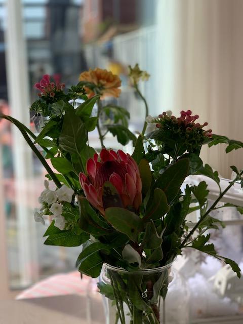 bloemen feb 2021