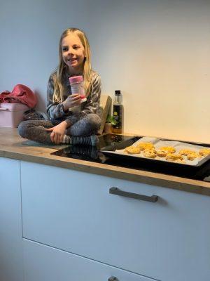 zweedse broodjes maria lichtmis