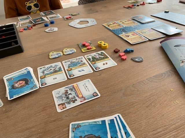 empires of the north review