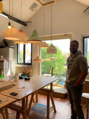 studio snowpuppe atelier