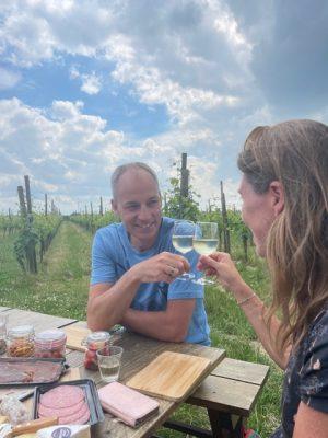 betuws wijndomeind vaderdag 2021
