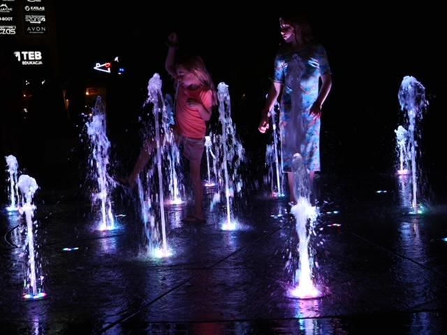 fee lenthe fontein lublin