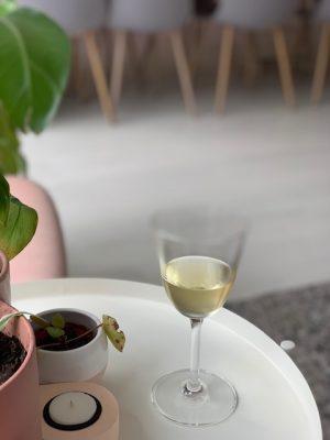 wijntje juli 2021