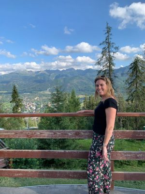view gubawalski