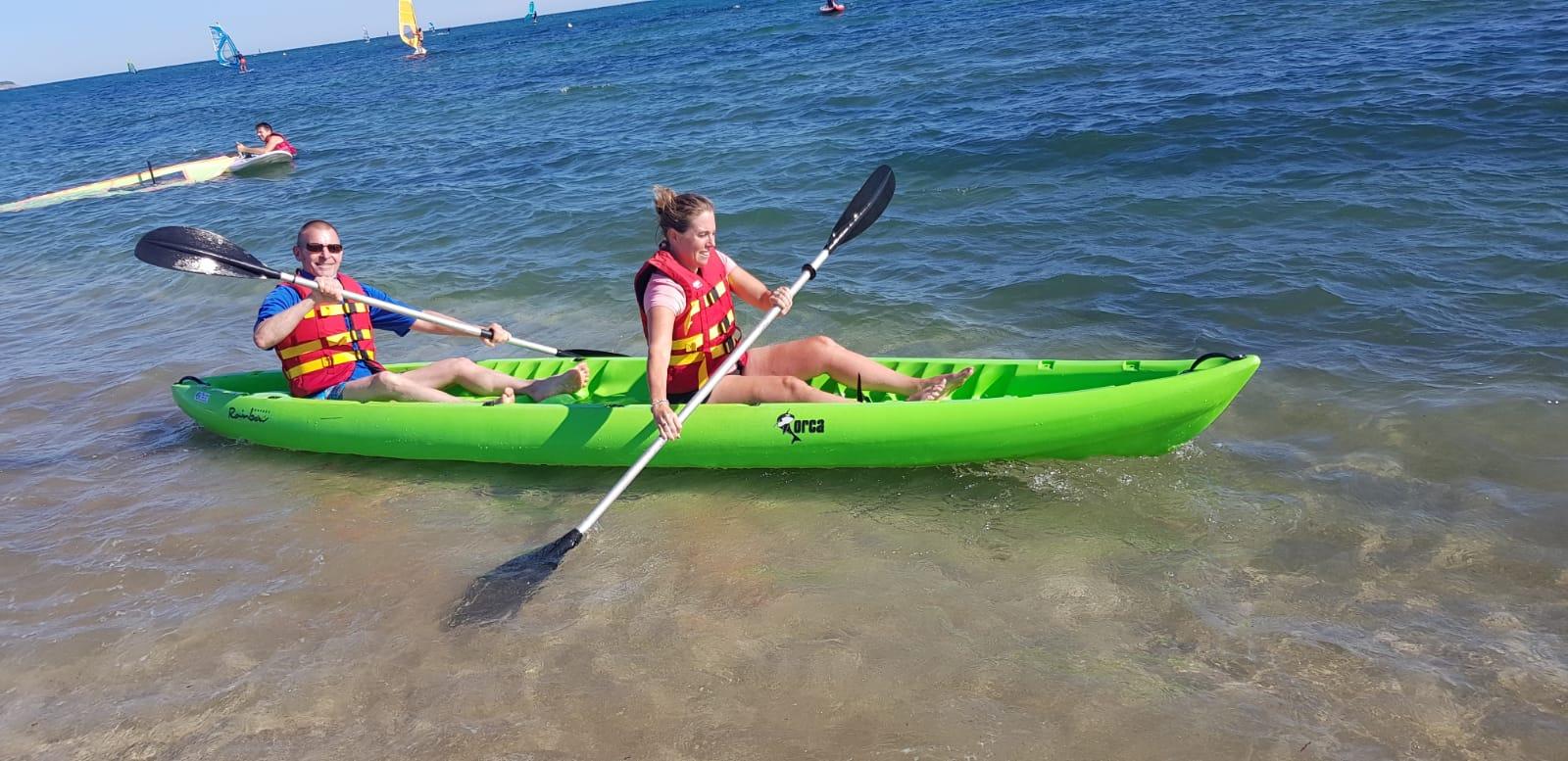 zee kano cambrils