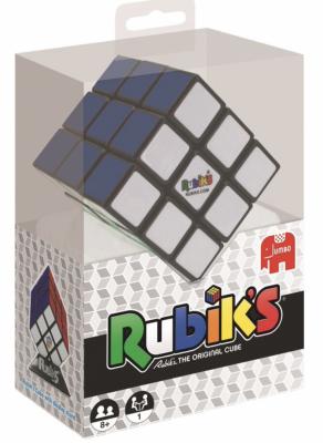 rubiks cube schoolplein